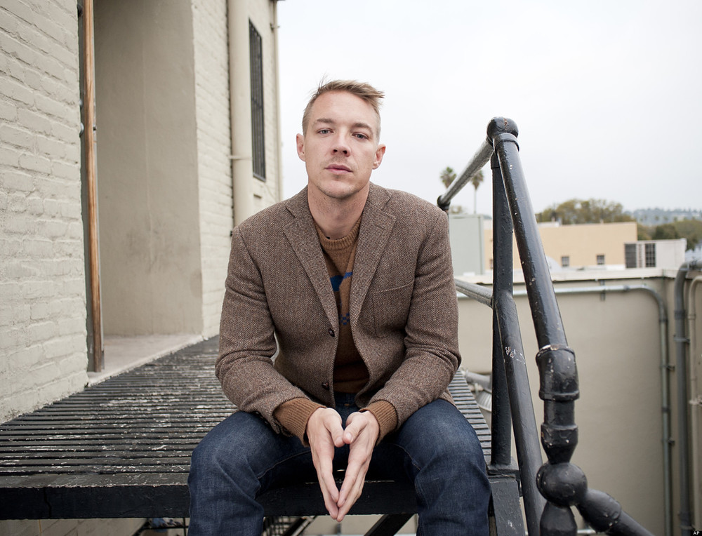 o-DIPLO-MAJOR-LAZER-facebook.jpg