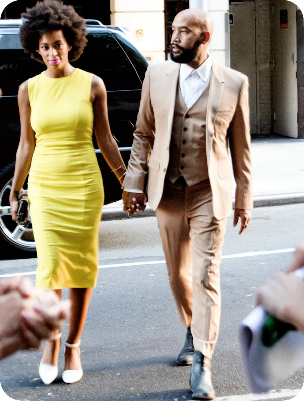 Solange-Knowles-and-Alan-enjoy-a-date-in-New-York.jpg