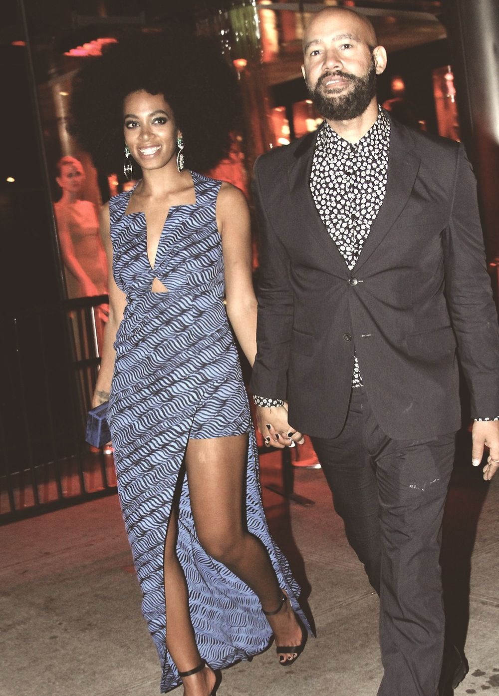 051013-fashion-and-beauty-cutest-couples-Solange-Knowles-Alan-Ferguson.jpg
