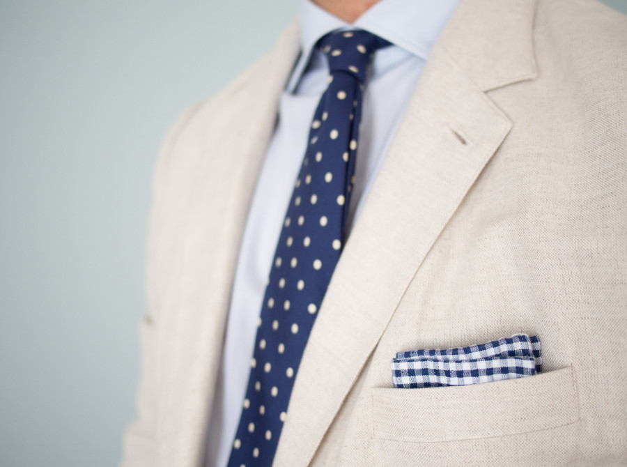 Gingham-and-Dots-pocket-square-tie-900x670.jpg