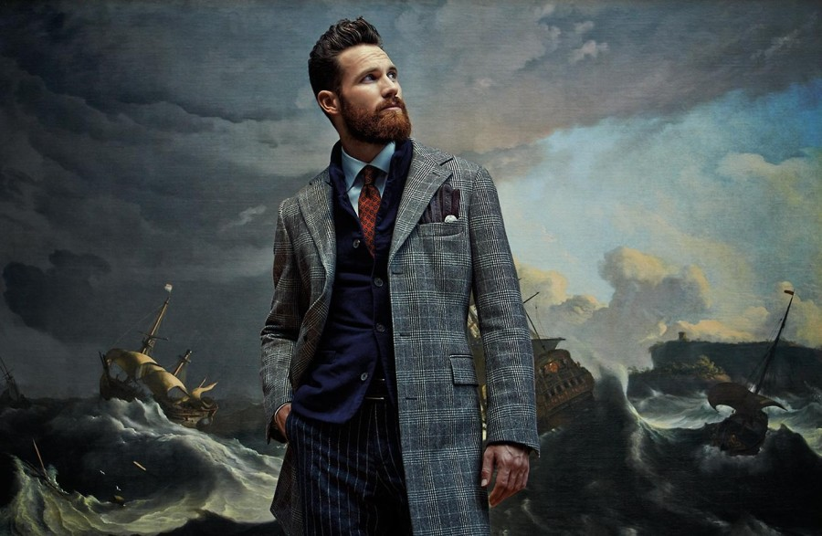 Suitsupply-AW13-Campaign-checked-coat-900x587.jpg