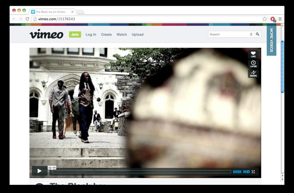 Captura de tela 2013-09-19 às 11.46.13 AM.png