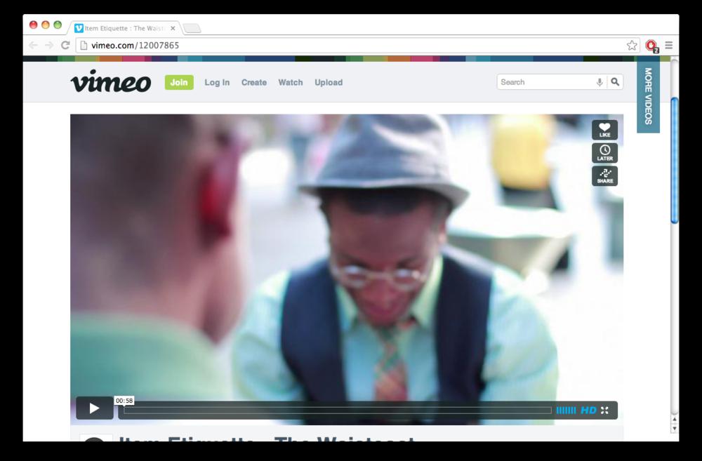 Captura de tela 2013-09-19 às 11.46.21 AM.png