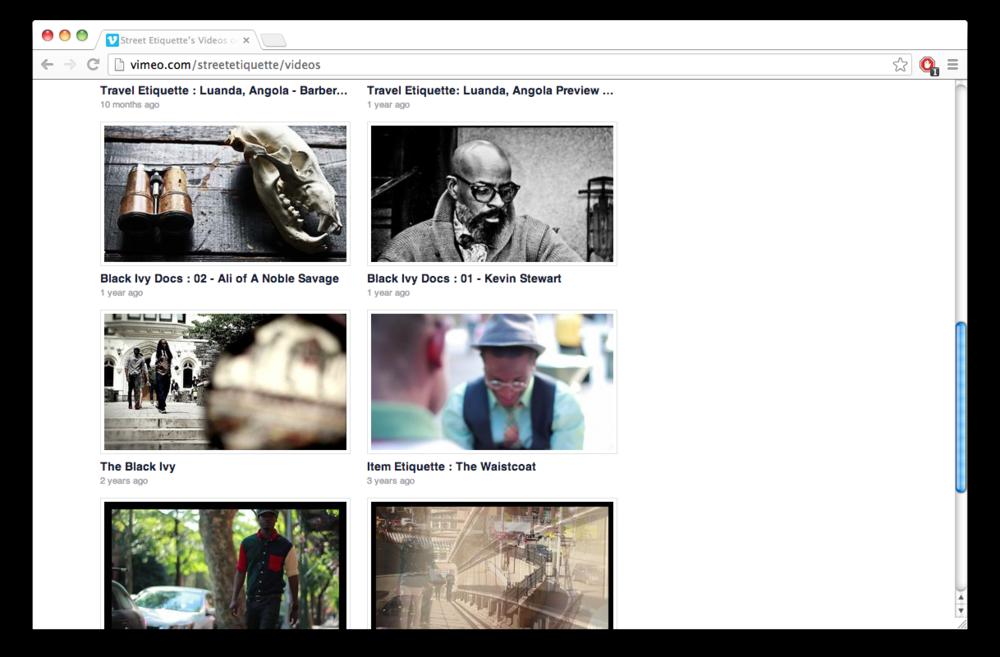 Captura de tela 2013-09-19 às 11.58.49 AM.png
