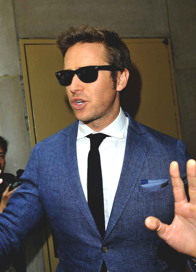 armie-hammer-talks-sex-marriage-for-elle-magazine-july-2013-15.jpg
