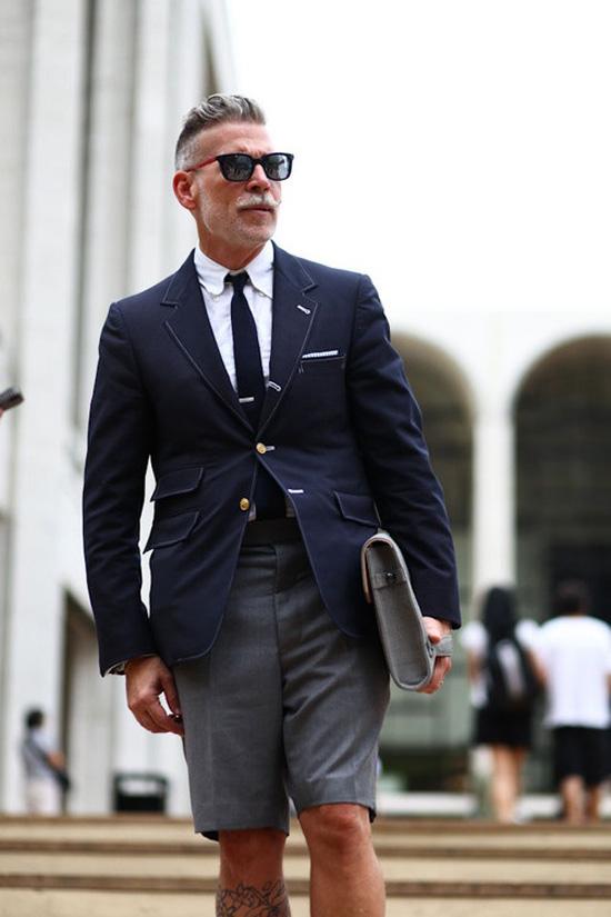 nick-wooster-navy-blazer-shorts-2.jpg