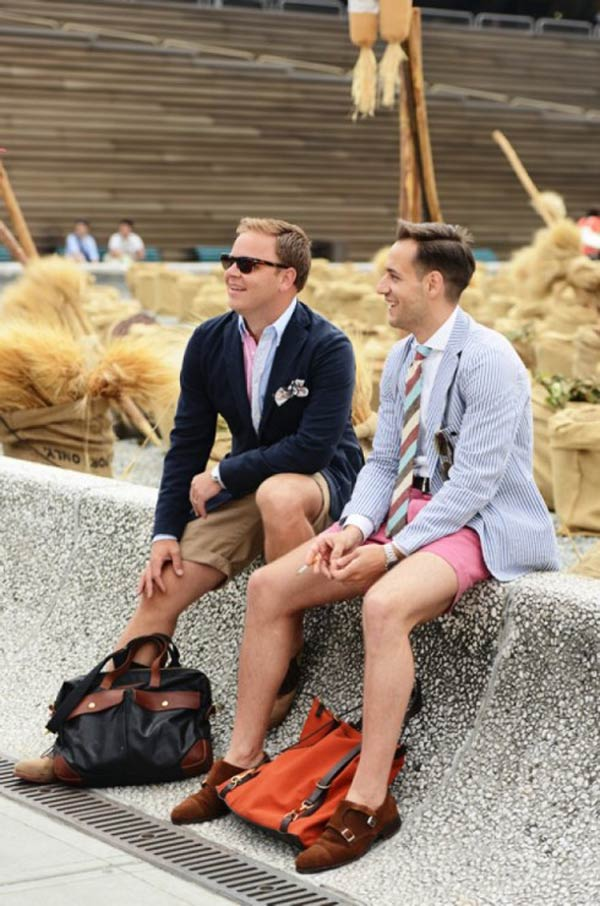 suit-shorts-for-men-mix-and-match.jpg