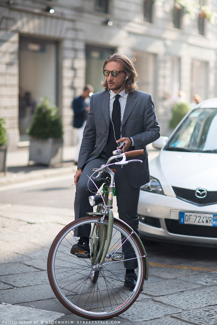 business-grey-suit-×-army-green-bike-streetstyle-smoking-menswear.jpg