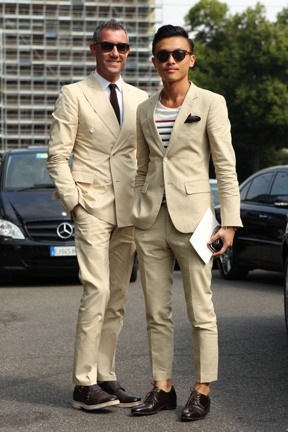 Same-color-colour-different-style-suit-fashion-men-street.jpg