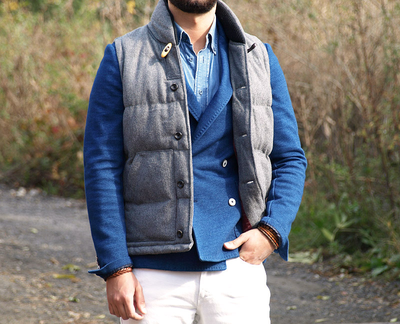 blue-db-×-grey-vest-×-white-pants-menswear.jpg