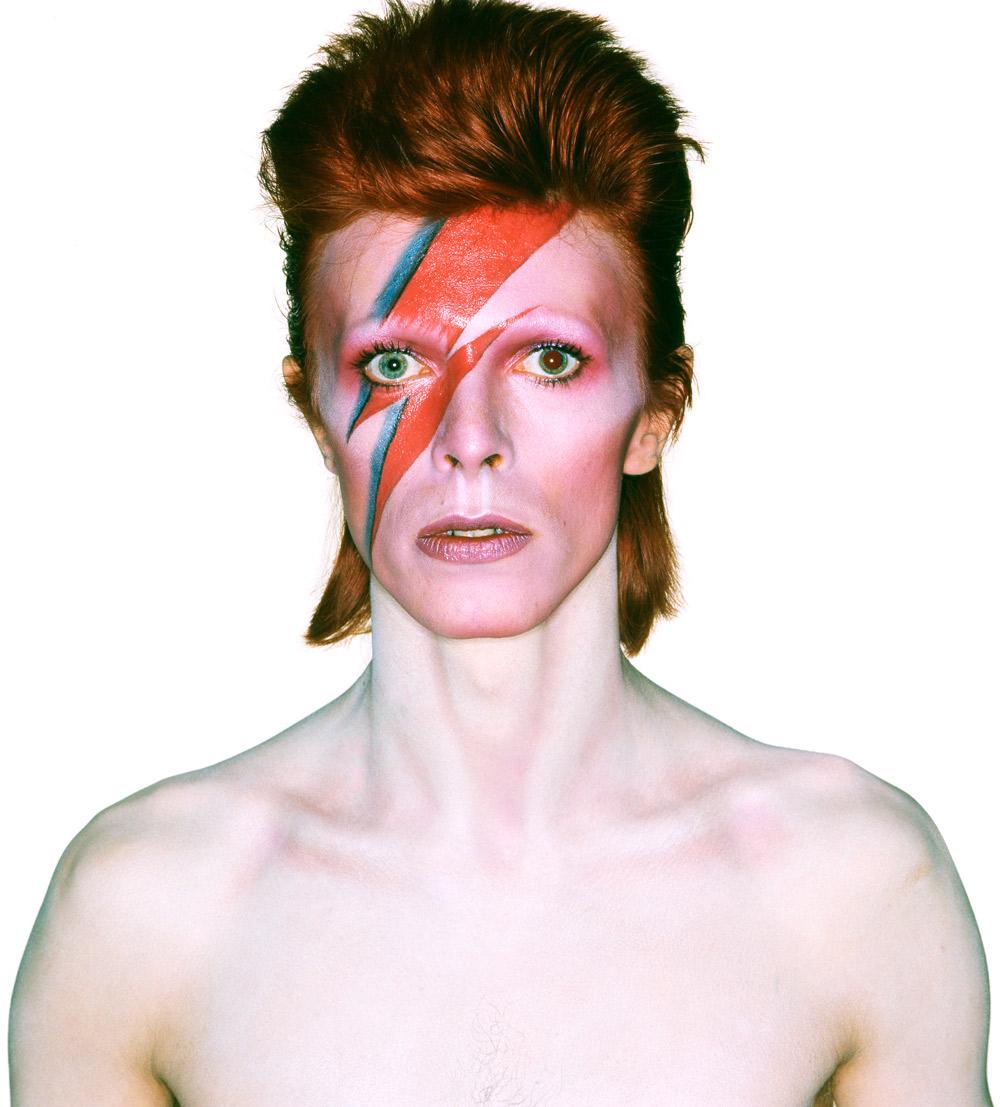 david-bowie-aladdin-sane-ziggy-stardust.jpg