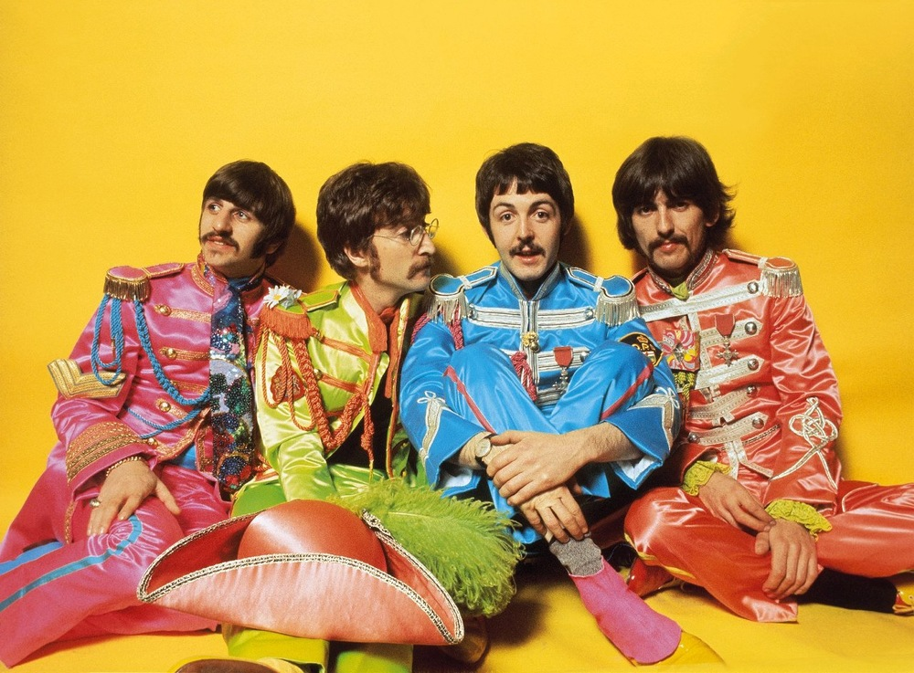 The-Beatles-the-beatles-27518628-1280-1024.jpg