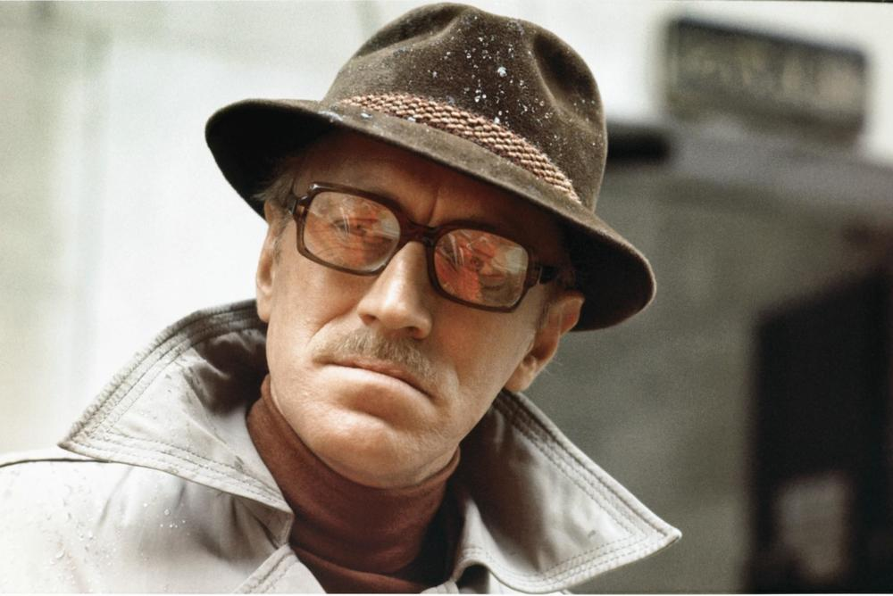 still-of-max-von-sydow-in-three-days-of-the-condor.jpg