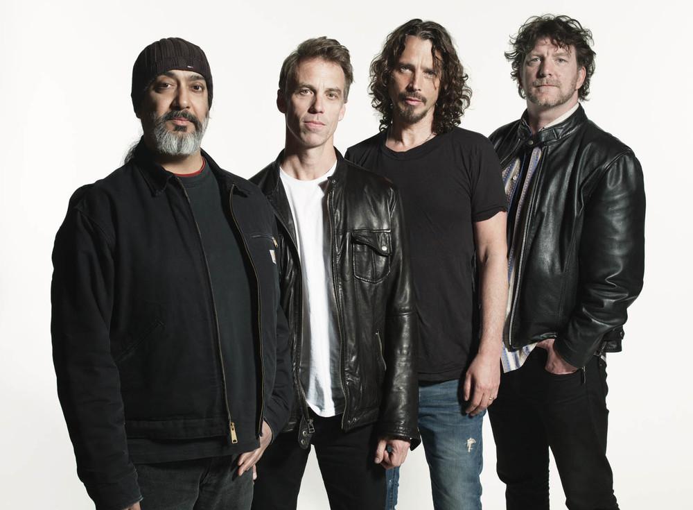 Soundgarden Google images.jpg