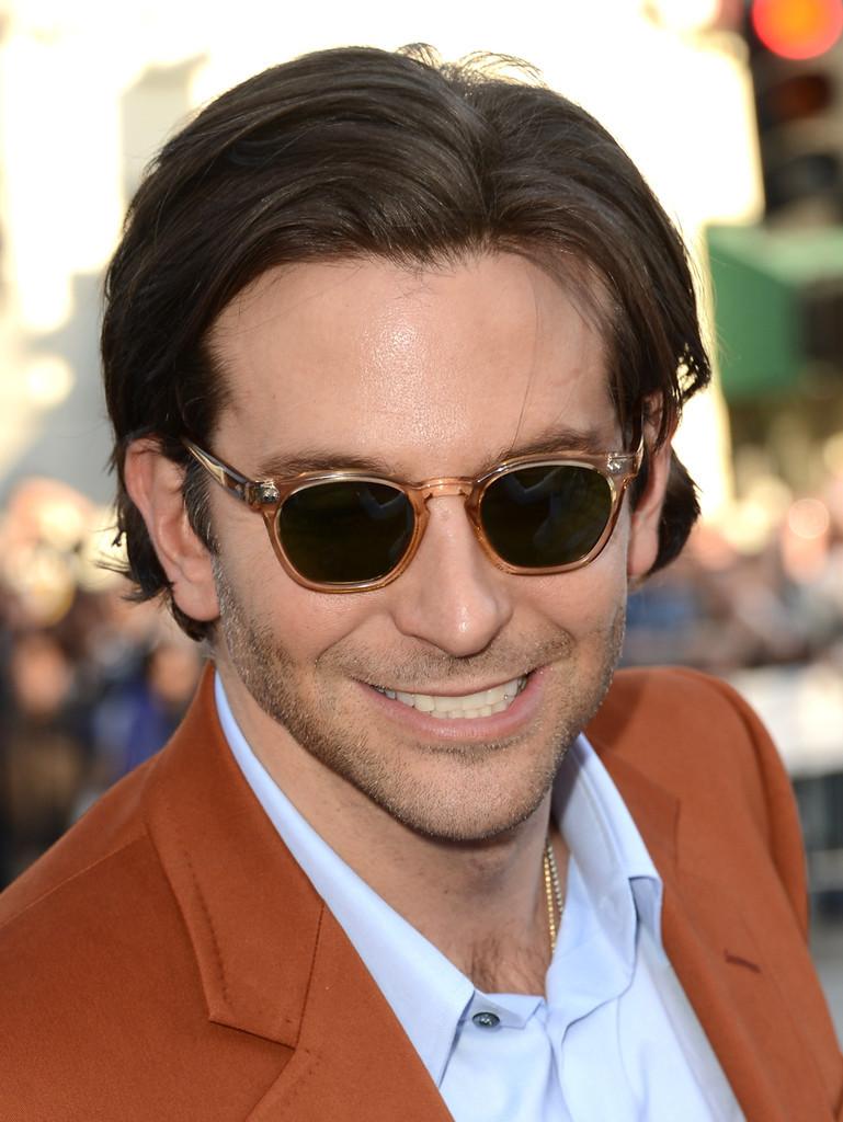 Bradley-Cooper-Gucci-Hangover-Part-3-LA-Premiere-Sunglasses1.jpg