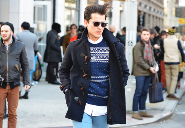 tommy+ton-+mens+street+style-pastel+blue+denim.jpg