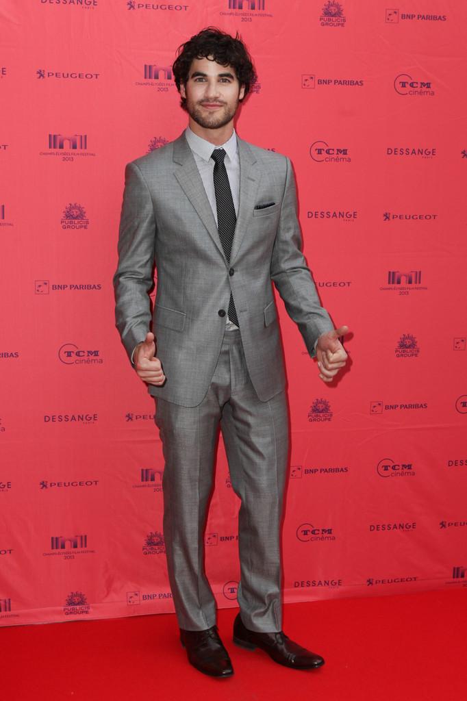 Darren-Criss-Wearing-Emporio-Armani-Imogene-Paris-Premiere-.jpg