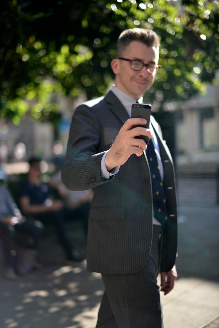 Street-Gents-Michael-Hainey-of-GQ1.jpg