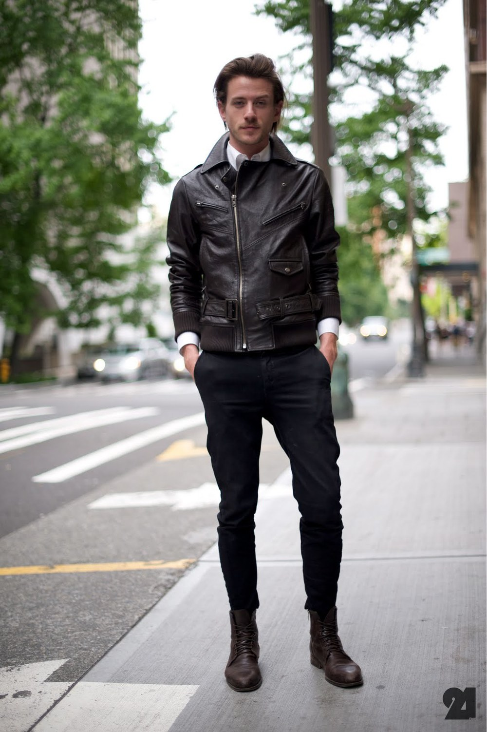 chris-cushingham-in-slim-fit-leather-jacket.jpg