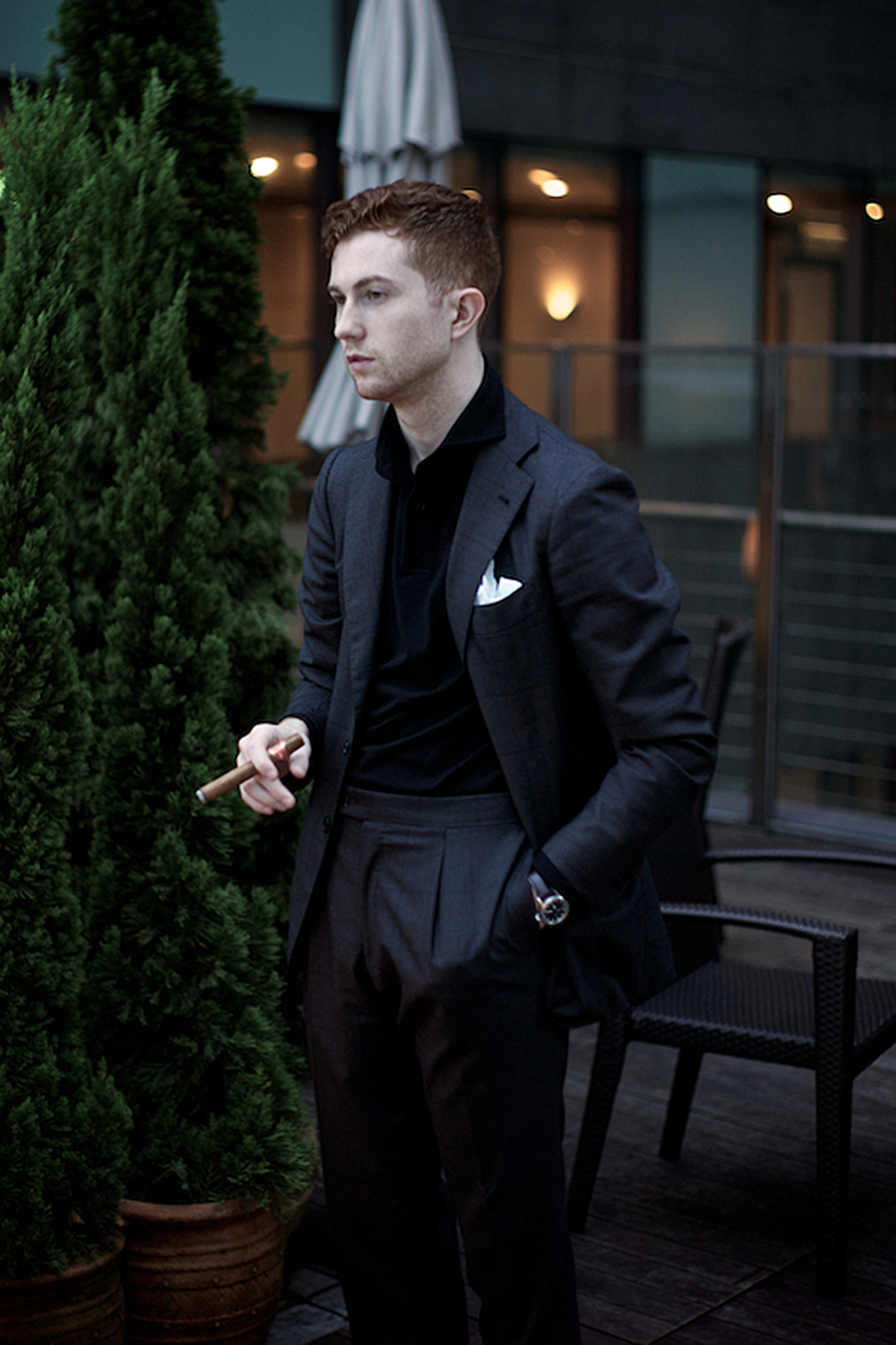 Jake-in-Black-liverano-menswear-suit-cigar-smoking.jpg