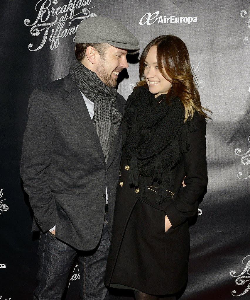 Celebrity-Love-Jason-Sudeikis-Olivia-Wilde-12.jpg