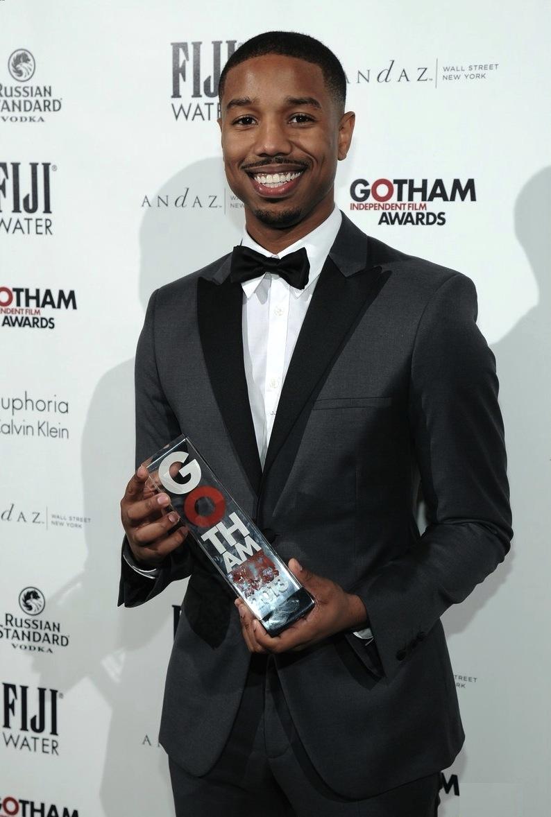michael-b-jordan-wins-breakthrough-actor-at-gotham-awards-17.jpg