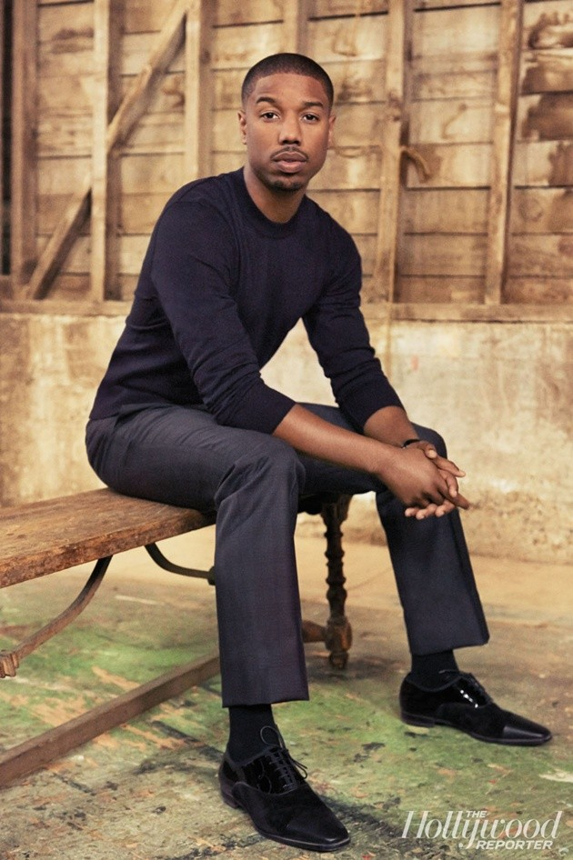 michael-b-jordan-the-hollywood-reporter-02.jpg