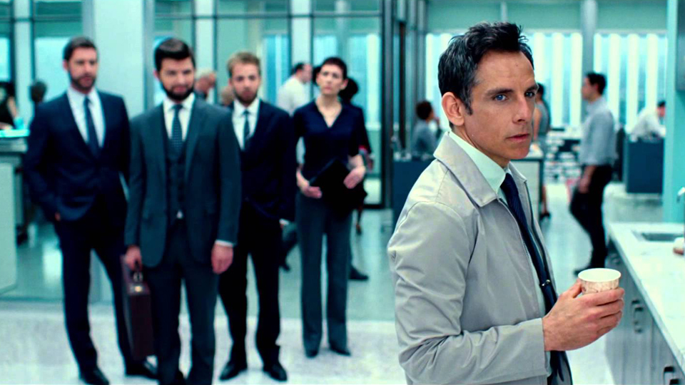 ob_82809d_second-trailer-the-secret-life-of-walter-mitty-0.jpg