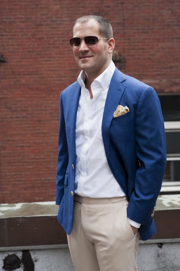 blue-jacket-beige-pants-white-shirt-men-style-sunglasses.jpg