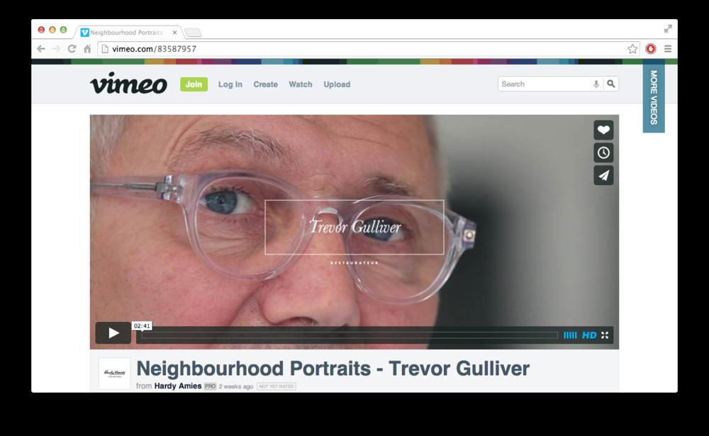 Captura de Tela 2014-01-21 às 12.35.31 PM.png