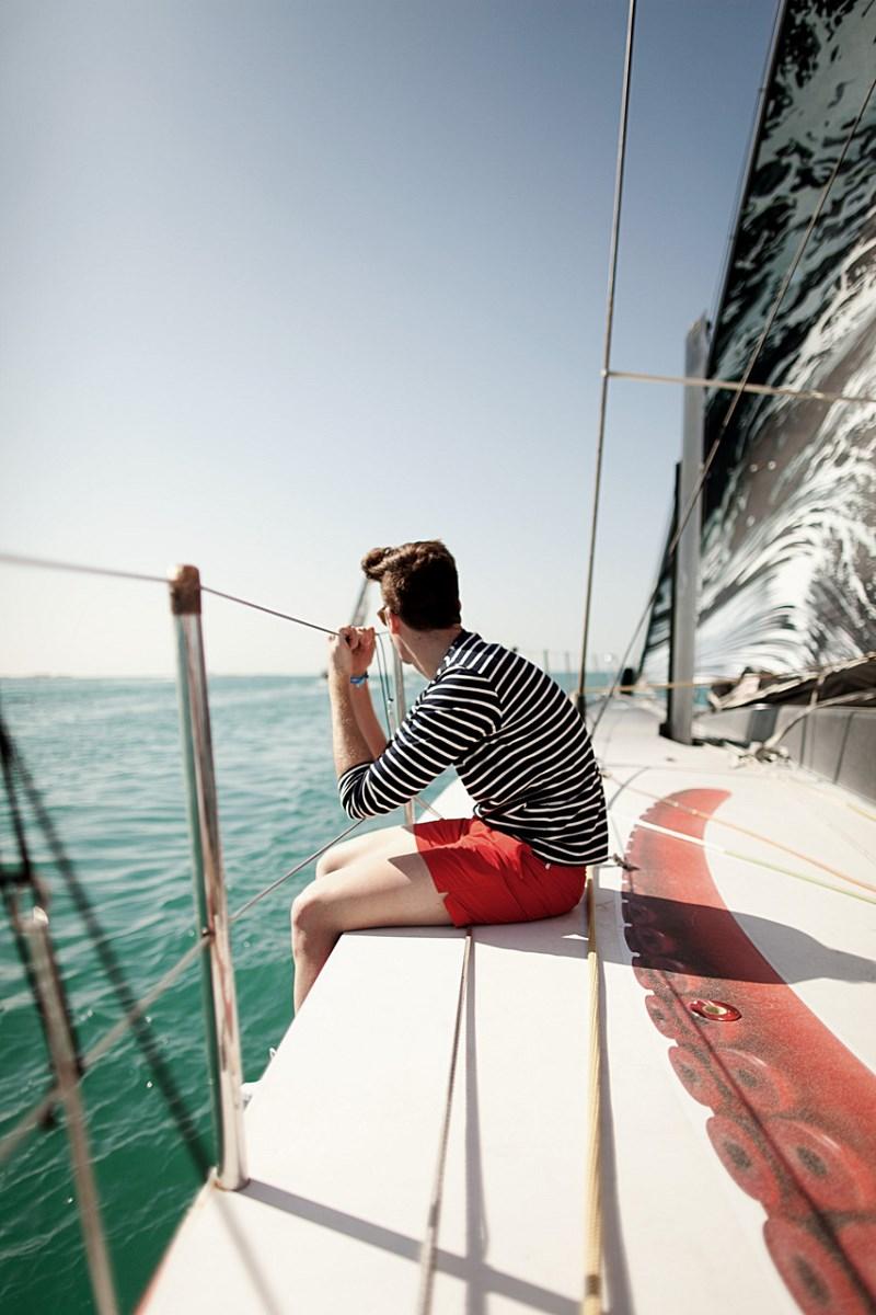 sail_away.jpg