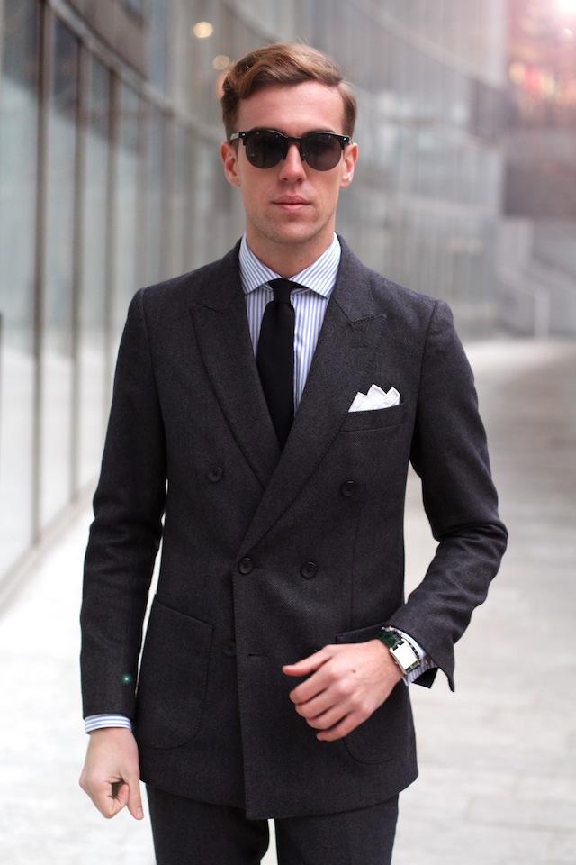 filippo-cirulli-menswear-manstyle-elegance-fashion-blog-fashion-blogger-uomo1.jpg
