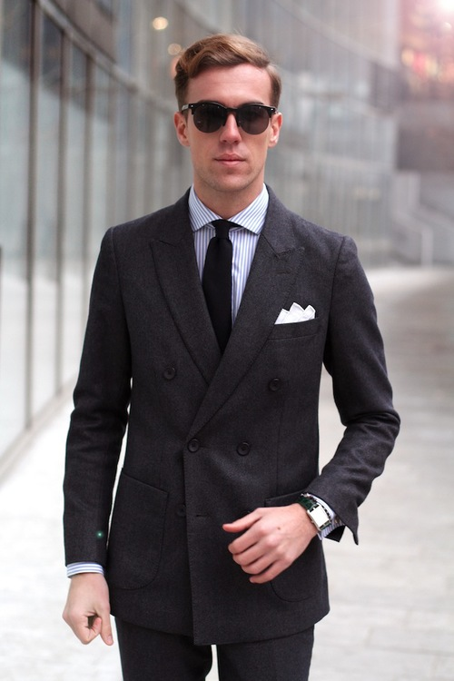 filippo-cirulli-menswear-manstyle-elegance-fashion-blog-fashion-blogger-uomo1.jpg
