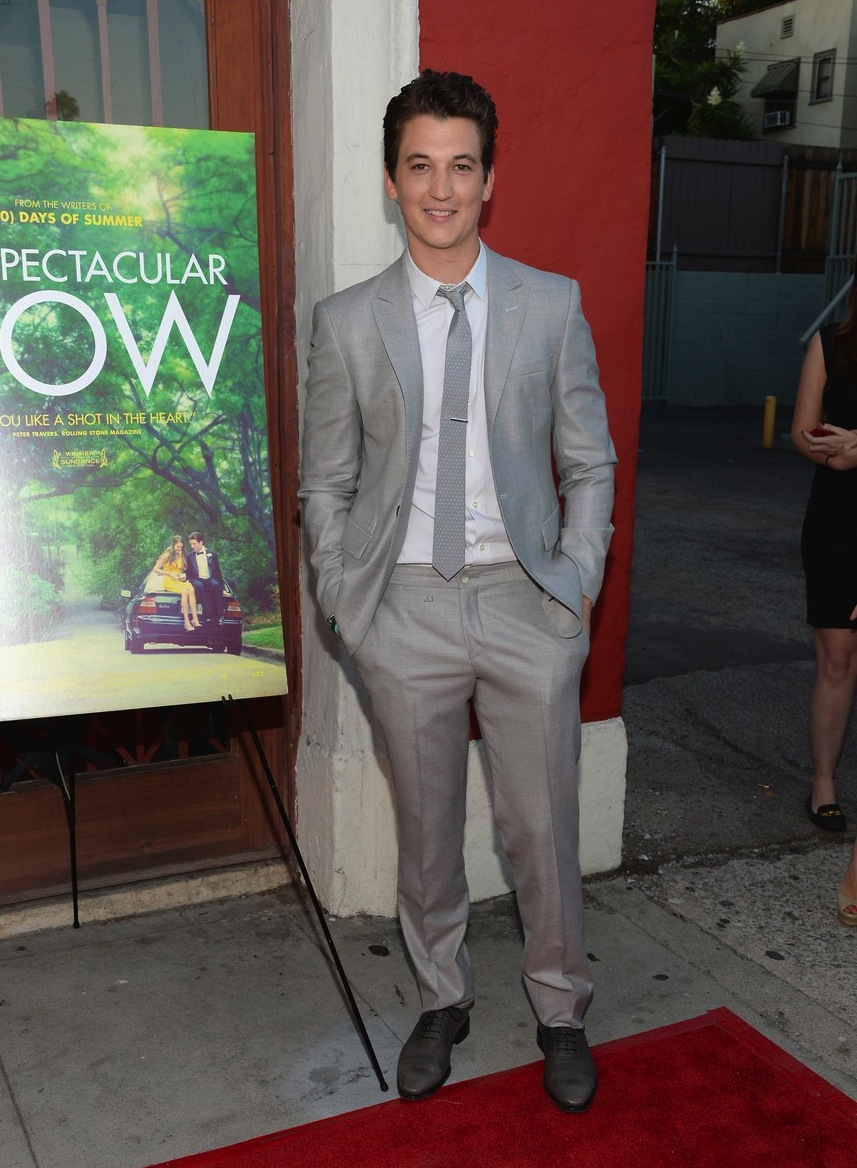 shailene-woodley-miles-teller-spectacular-now-la-screening-23.jpg