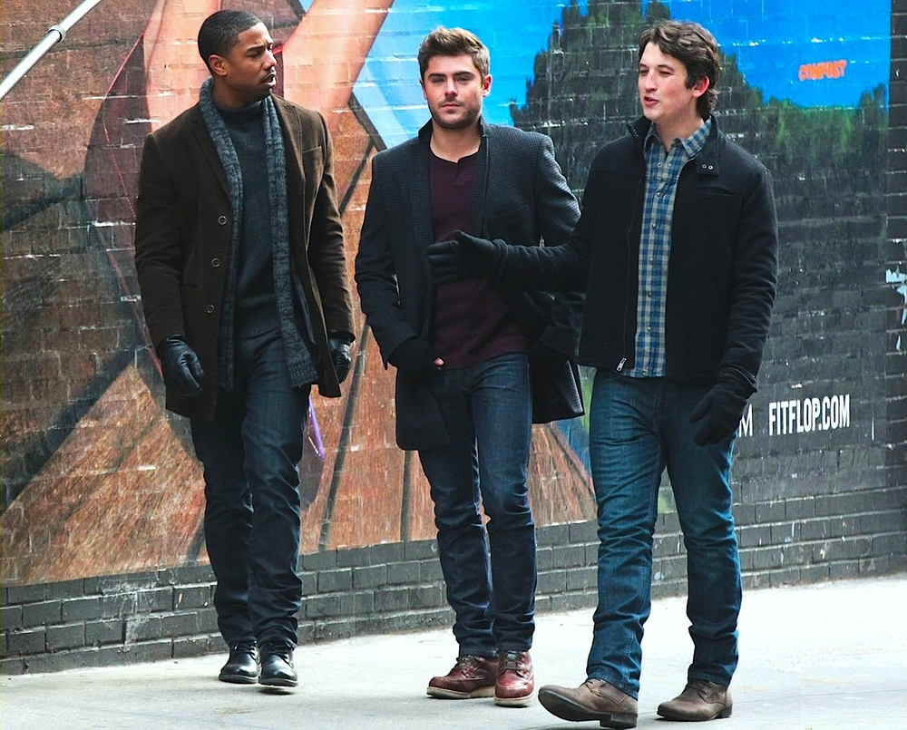 zac-efron-dating-walk-miles-teller-01.jpg
