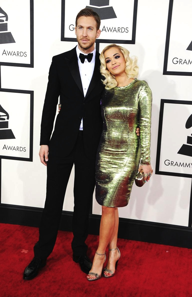 calvin-harris-and-rita-ora.jpg