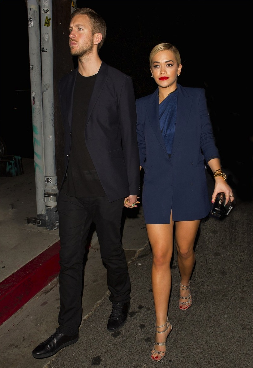 rihanna-rita-ora-pre-grammys-1-oak-night-out-05.jpg