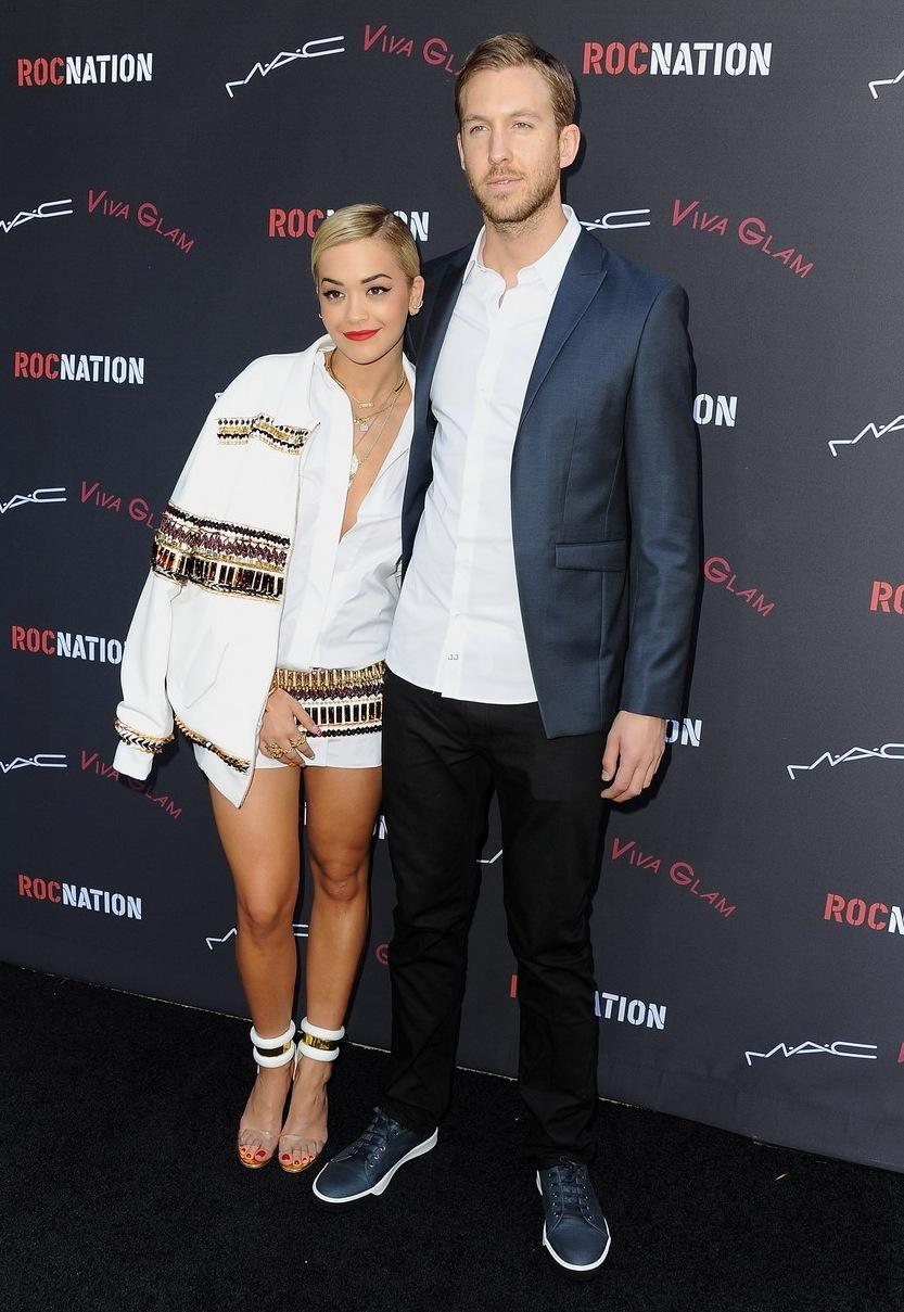 rita-ora-calvin-harris-red-carpet-couple-debut-01.jpg