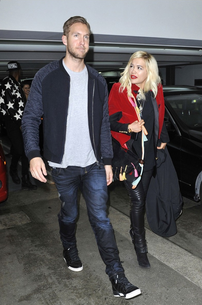 rita-ora-cant-keep-her-hands-off-boyfriend-calvin-harris-29.jpg