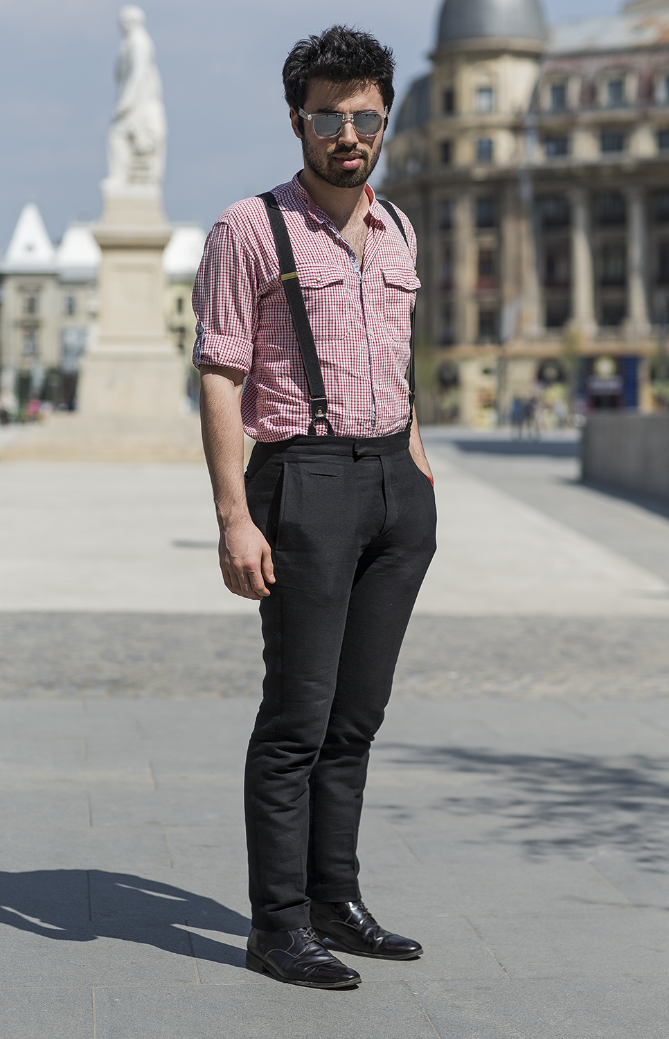 Street Fashion Men  Bucharest.jpg