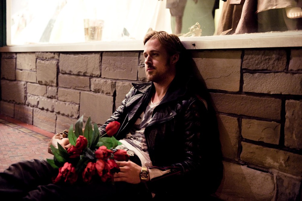 blue-valentine-ryan-gosling.jpg