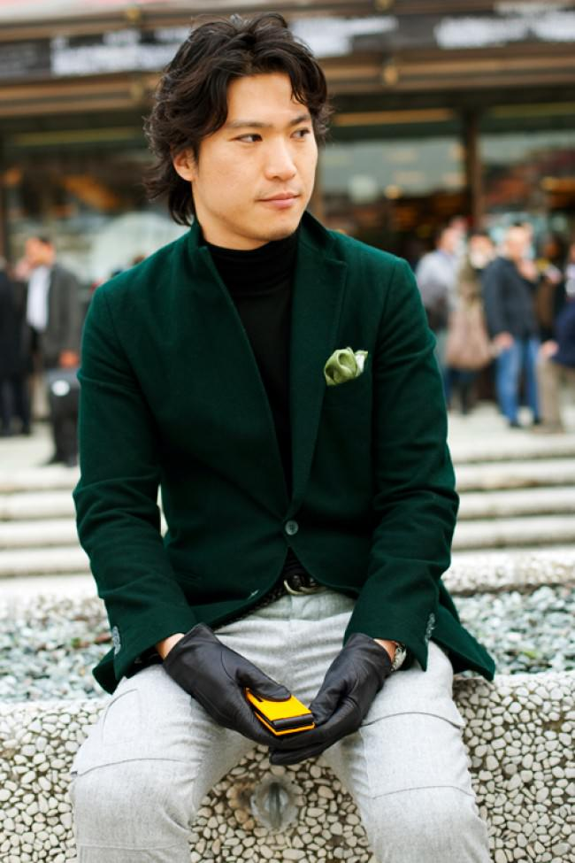 killer-green-men-style-handgloves-e1351280023798.jpeg