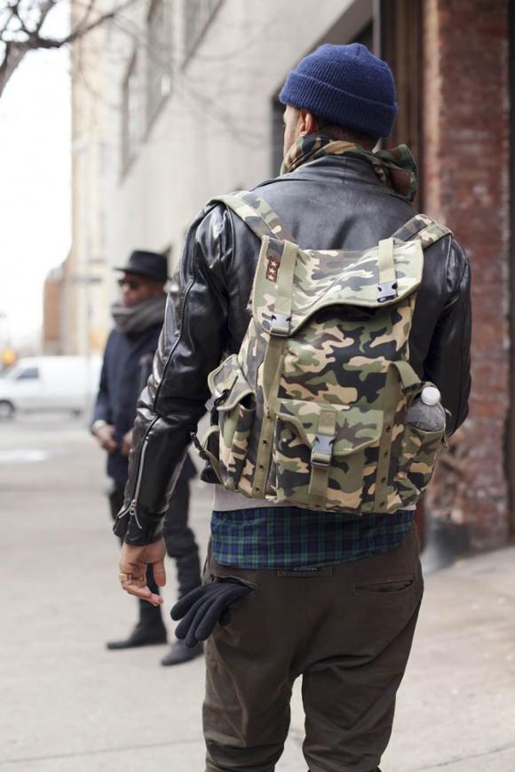 camo-backpack-leather-jacket-swag-580x869.jpg