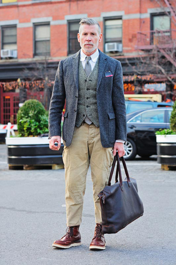 fucking young- men's street style- by monsieur jerome- how to wear chukkas.jpg
