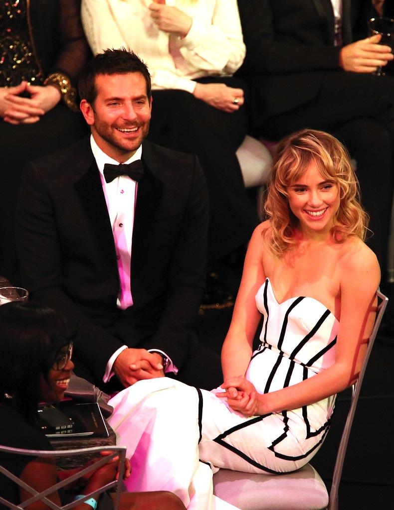 Bradley-Cooper-Suki-Waterhouse-SAG-Awards-2014.jpg