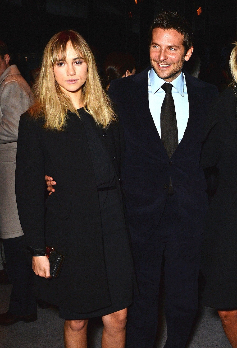 Suki-Waterhouse-Bradley-Cooper-Tom-Ford.jpg