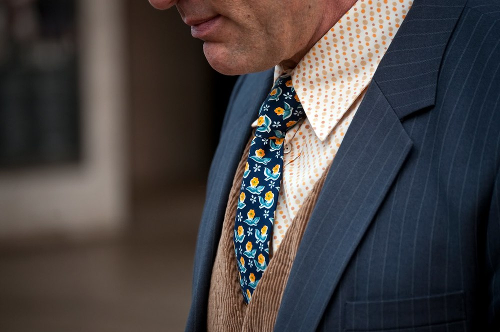 FLOWERS-ON-YOUR-TIE-2.jpeg