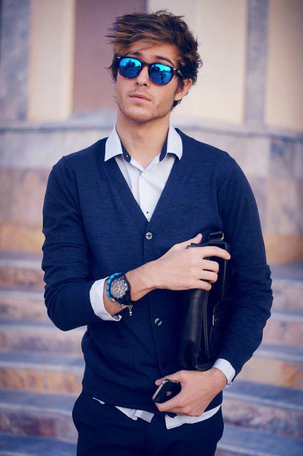 men-fashion-trends.jpg