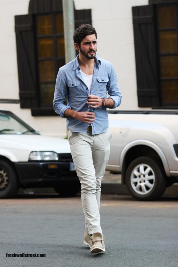 men-look-street-style.jpg
