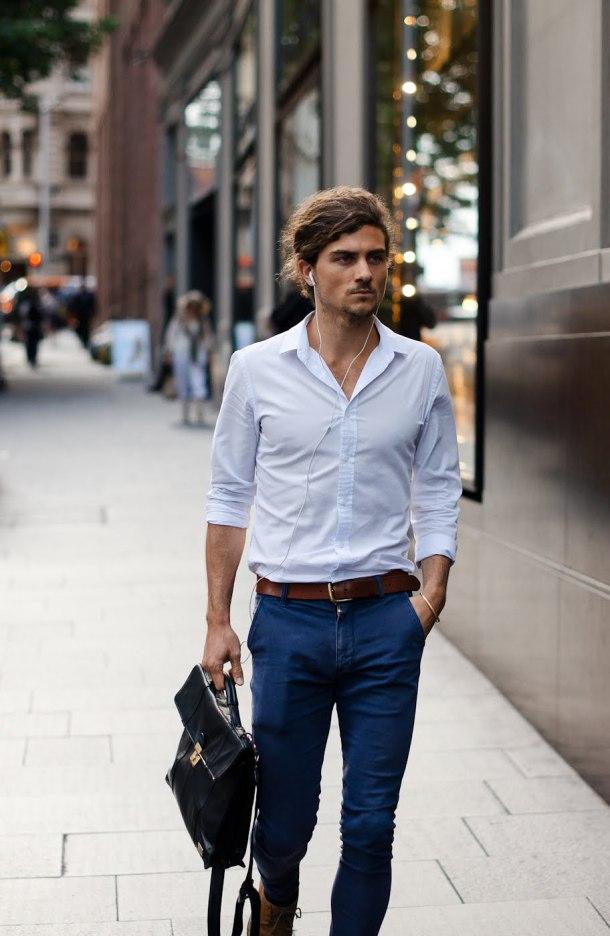 men-streetstyle-bag.jpg